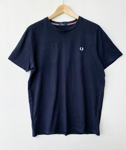 Fred Perry t-shirt (L)