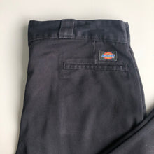 Load image into Gallery viewer, Dickies 874