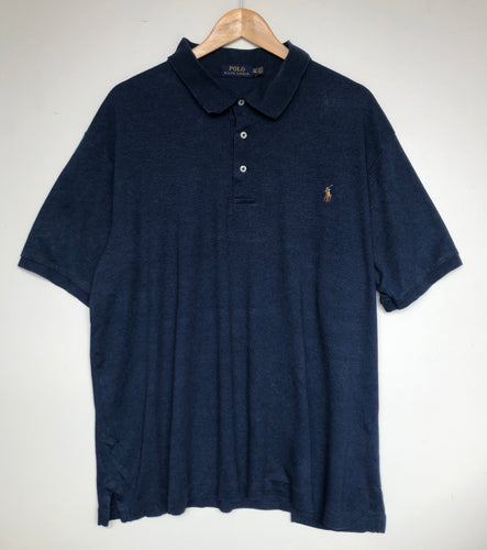 Ralph Lauren polo (2XL)