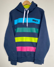 Load image into Gallery viewer, Adidas hoodie (L)