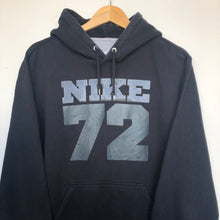 Load image into Gallery viewer, Nike hoodie (L)