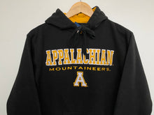 Load image into Gallery viewer, American College hoodie (S)