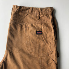 Load image into Gallery viewer, Dickies shorts