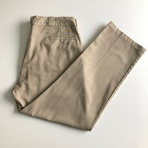 Dickies 874 pants