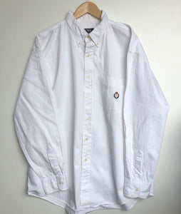 Chaps Ralph Lauren shirt (XL)