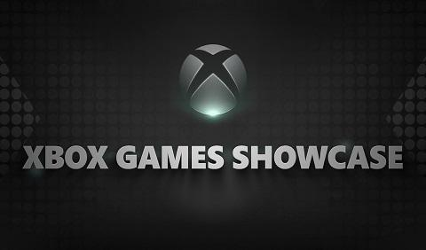 Rediscover Geek Podcast - Ep. 10 - Let's talk Xbox Games Showcase and SDCC 2020