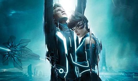 Tron 3 Finds Director to Join Jared Leto