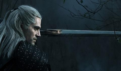 The Witcher: Blood Origin Prequel Series Heading to Netflix