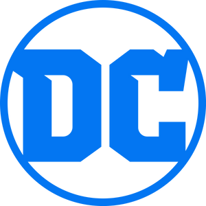 DC - Rediscover Geek