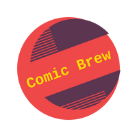 comicbrew