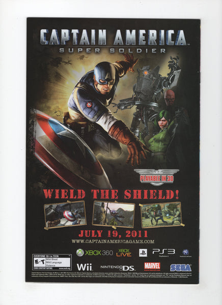 Afterlife with Archie #2 - Tim Seeley Variant - VF+