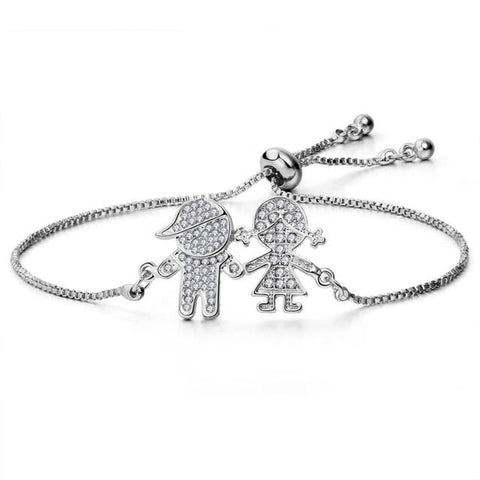 Cam Mommy Bracelet - Yesines.com