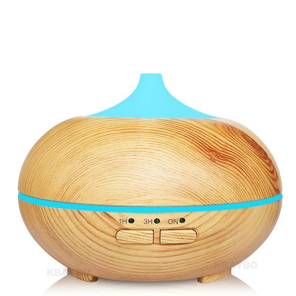 Travel Mini Essential Oil Diffuser - Yesines.com