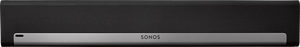 Sonos Playbar at Big Bear Home Theatre