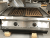 GARLAND ELECTRIC  Charbroiler - Used-SKU:FOR00532