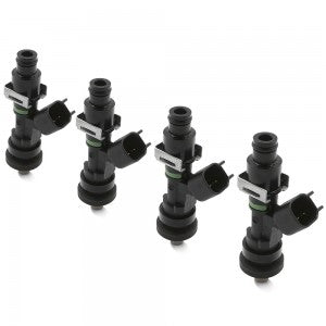 Blox Racing Fuel Injectors
