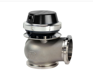 Turbosmart 45mm Wastegate