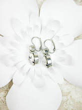 Load image into Gallery viewer, Alexa Earrings - e413