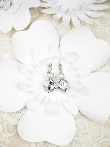 Alexa Earrings - e413