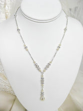 Load image into Gallery viewer, Grace III Necklace - n366