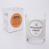 Gingerlily & Ylang Ylang Natural Candle