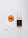 Orange & Clove Room Spray