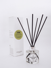 Rosemary & Thyme Natural Reed Diffuser
