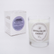 Lavender & Chamomile Natural Candle