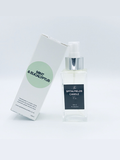 Mint & Eucalyptus  Room Spray