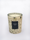 Gold Single Wick Candle