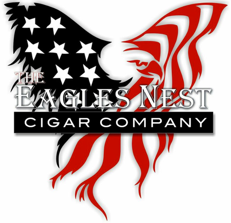 Eagles Nest Cigars