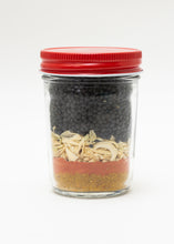 Load image into Gallery viewer, Indian Black Lentils (Makani Dal)