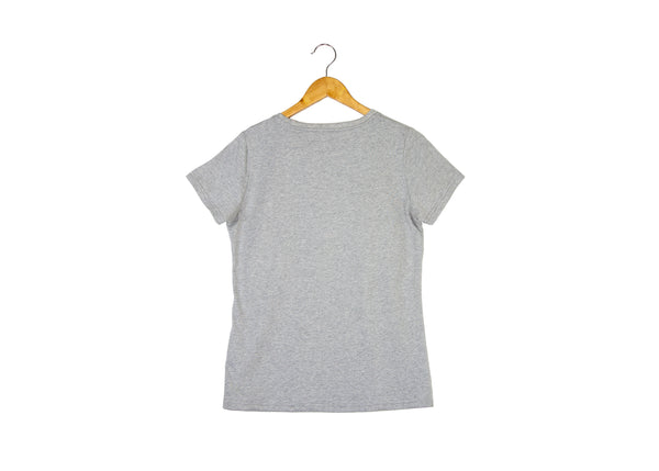 Womens Grey Goose T-Shirt