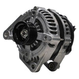 ALTERNADOR DENSO CHRYSLER DODGE JOURNEY 3.5L12V 09/10  140A LESTER 11401       CODIGO 0104300