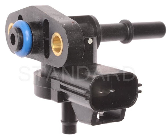 SENSOR REGULADOR GASOLINA FORD FOCUS  FPS4   00/04     CODIGO XS2Z-9F972-GB