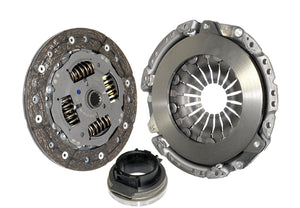 CLUTCH CHEVY PICK UP 03/    CODIGO 620217500