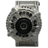 ALTERNADOR DENSO CHRYSLER DODGE JEEP GRAND CHEROKEE 12/14 12V 220A LESTER 11576       CODIGO L-11576