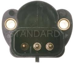 SENSOR TPS   CHRYSLER RAM JEEP DAKOTA GRAND CHEROKEE  94/96  TH145      CODIGO P0151