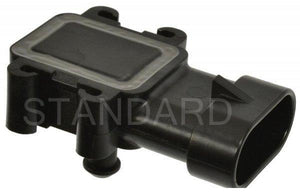 SENSOR MAP CHEVROLET CHEVY PICKUP SILVERADO TAHOE BLAZER 09 >  AS304         CODIGO 12615135