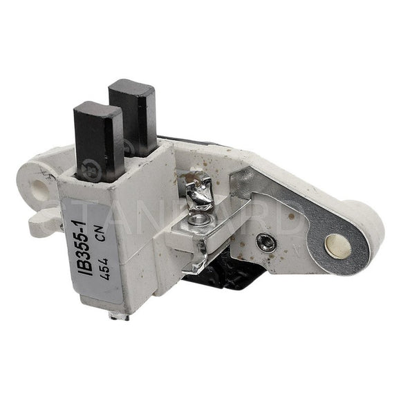 REGULADOR ALTERNADOR BOSCH FORD CHEVROLET DODGE BARCO 6004LE5001U  IB355       CODIGO 31222