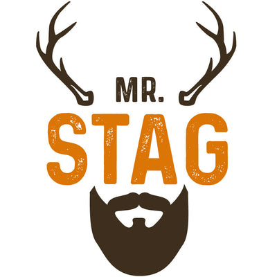 Mr. Stag