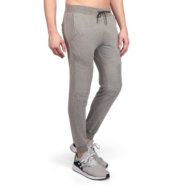 Dark Grey Joggers 4 pockets