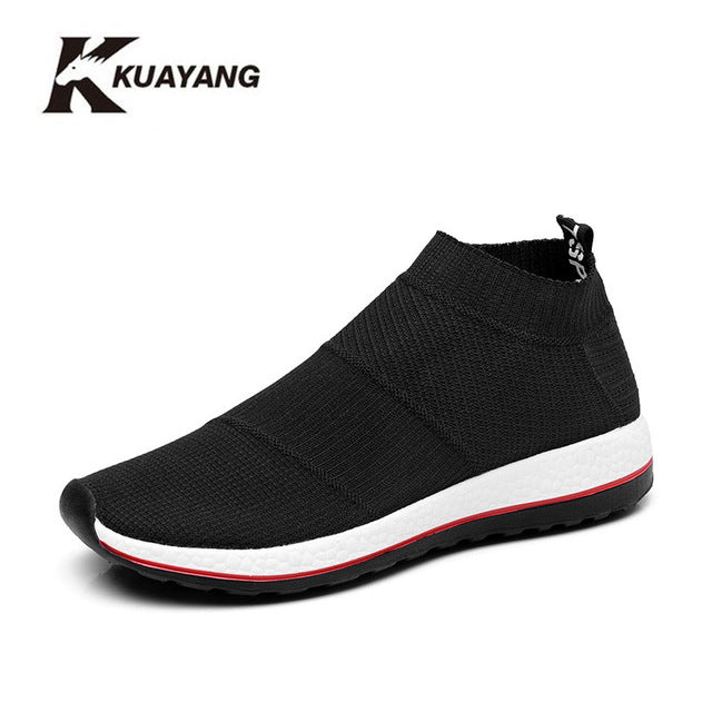sampurchase Superstar Sale Medium(b,m) Latex Men Shoes Loafers 2016 Breathable Brand Casual Outdoor Fashion Sport Hot Freeshipping