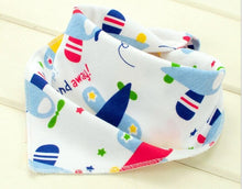 sampurchase 10pieces/lot Cotton new Baby babador bandana bibs for babies Scarf boys Girls baby bib burp Cloths
