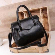 sampurchase NIGEDU Brand Luxury Women Handbags Designer PU Leather Crossbody Bag Fashion Female Messenger Bags Shoulder Bag Ladies Big Totes