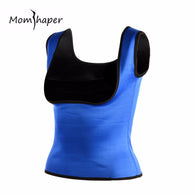 sampurchase Slimming Underwear corsets Waist modeling strap Neoprene waist Slimming waist trainer body shaper butt lifter shapewear
