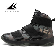 SAMPURCHASE Basketball Shoes For Men