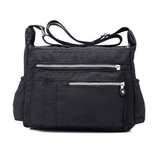 sampurchase Free Shipping Multifunctional Diaper Bags Mother Baby Nappy Changing Bag Maternity Mommy Messenger Bag Baby Care Stroller Bag