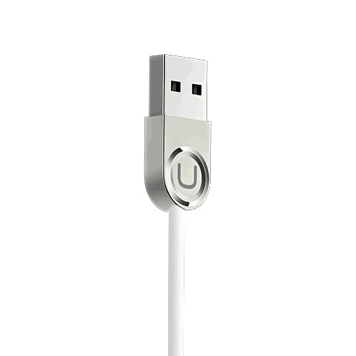 0ff74e87550 sampurchase USAMS 1m Original USB Cable for iPhone Micro USB Data Cable  Type c usb data