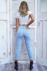 Dolly Jeans